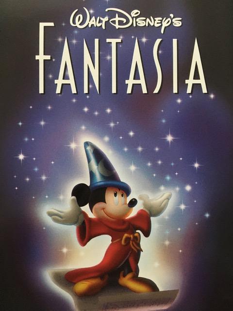 Fantasia Day 3
